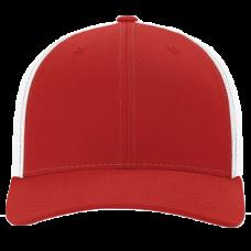 Flex Fit Hats (24)