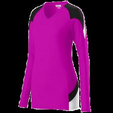 Volleyball Uniforms (88)