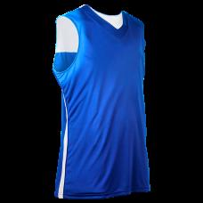 Basketball Jerseys (187)
