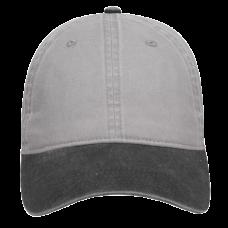 Dad Hats (118)