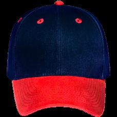 Custom Hats  (357)
