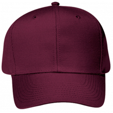 Suede Hats (3)