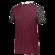 Soccer Uniforms (136)