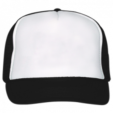 Trucker Hats (49)