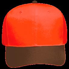 Neon Hats (14)