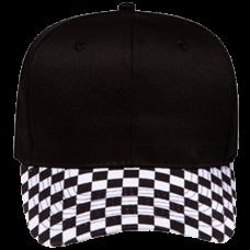 Golf Hats (44)