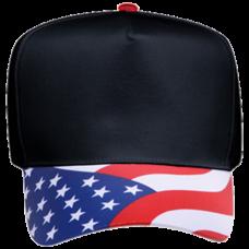 Patriotic Hats (3)