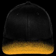 Pre Designed Hats (8)