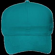 Ponytail Hats (6)
