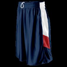 Basketball (232)