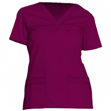 Medical Uniforms & Scrubs (7)