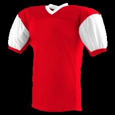 Football Jerseys (110)