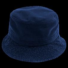 Bucket Hats (10)