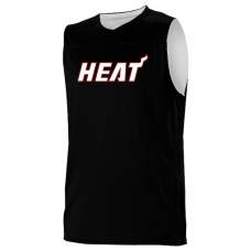 NBA Jerseys (17)