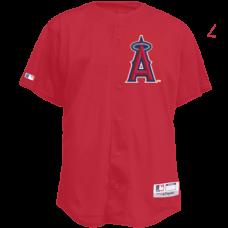 MLB Jerseys (176)