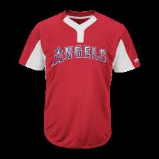 MLB Gear (59)