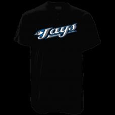 Blue Jays Little Kids League Gear (10)
