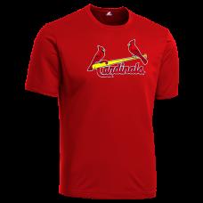 Cardinals Little Kids League Gear (15)