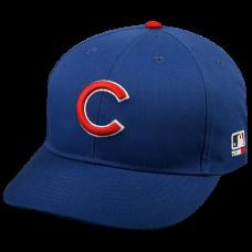 Cubs Little Kids League Gear (15)