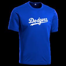 Dodgers Little Kids League T-shirts, Hats & Jerseys (14)