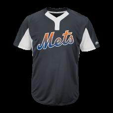 Mets Little Kids League Gear (11)