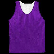 Youth Basketball Apparel (86)