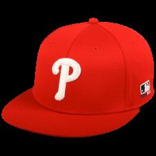 Phillies Little Kids League Gear (12)