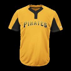 Pirates Little Kids League Gear (10)