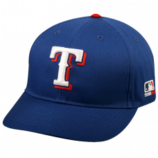 MLB Hats (30)