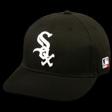 White Sox Little Kids League Gear (12)