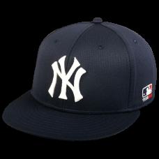 New York Yankees Little Kids League Gear (15)