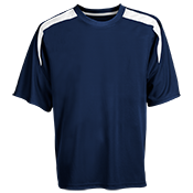 DISCONTINUED Adult Sweeper Soccer Jersey 1632