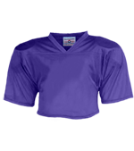 DISCONTINUED Youth Lightweight Shimmel Football Jersey -Teamwork Athletic- 2311