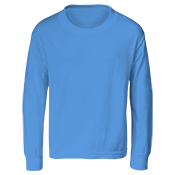 Youth Long Sleeve T-Shirts
