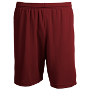 DISCONTINUED Youth Sweeper Soccer Shorts - 4602