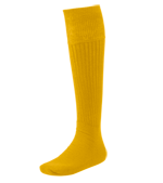 DISCONTINUED Youth Athletic Sock - 5613