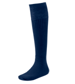 DISCONTINUED Adult Soccer Socks - 5623