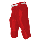 Youth Football Pant  - 640BSL