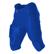 Youth Integrated Football Pants  - 681Y