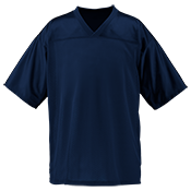 Youth Fanwear  Football Jersey
