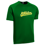 Youth MLB Replica T-Shirt - 5301