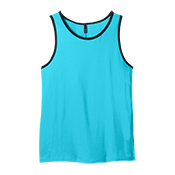 Mens Cotton Tank Top