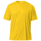 Adult Performance Wicking Tshirt