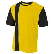 Youth Soccer Jersey