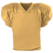 DISCONTINUED Youth Pro Fit Football Jerseys - NB4136