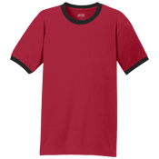 Design Your Own Printed T-shirt | Mens Port & Company T-shirt