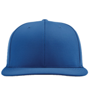 Youth Flex Fit Hat