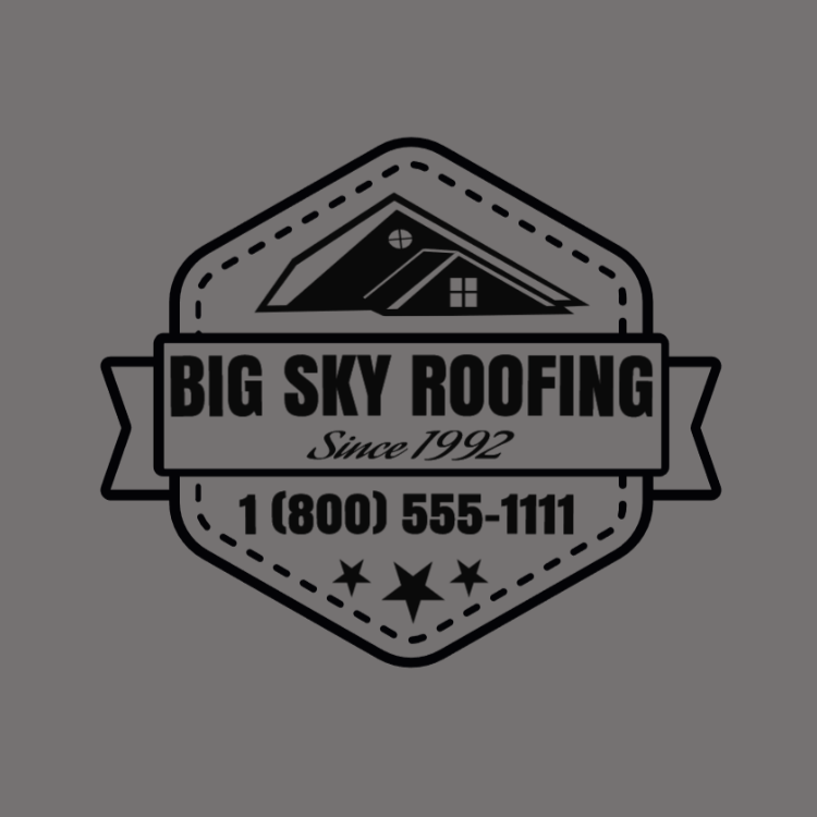 Roofing (10)