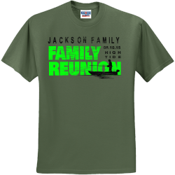 Family Reunions T Shirt Designs Designs For Custom Family Reunions T Shirts On Time Delivery,Fractal Design Define Nano S Black