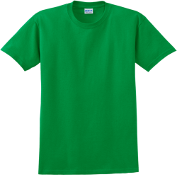 St. Patricks Day - St. Patricks Day T-shirts